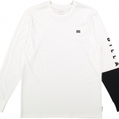 9575176-white-1_front-0
