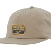 9675302-khaki-1-0