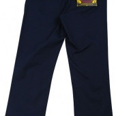 burley_pants_navy