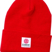 dusk_beanie_element_red