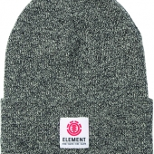 dusk_beanie_grey_heather