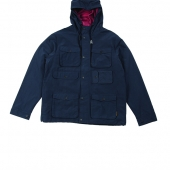 fountain_jacket_eclipse_navy