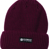 fundimentals_beanie_port_royal