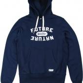 future_nature_new_navy