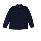 hoffman_shop_knit_eclipse_navy