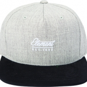 hudson-cap_grey_heather