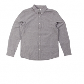 madrona_long_sleeve_shirt