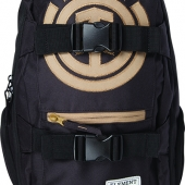 mohave-backpack_flint_black