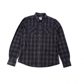 quinton_long_sleeve_shirt_char_heather