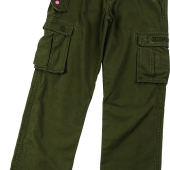 source_cargo_pant_olive
