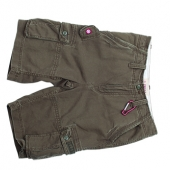 source_cargo_shorts_olive