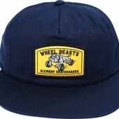 wheel-beasts-cap_navy