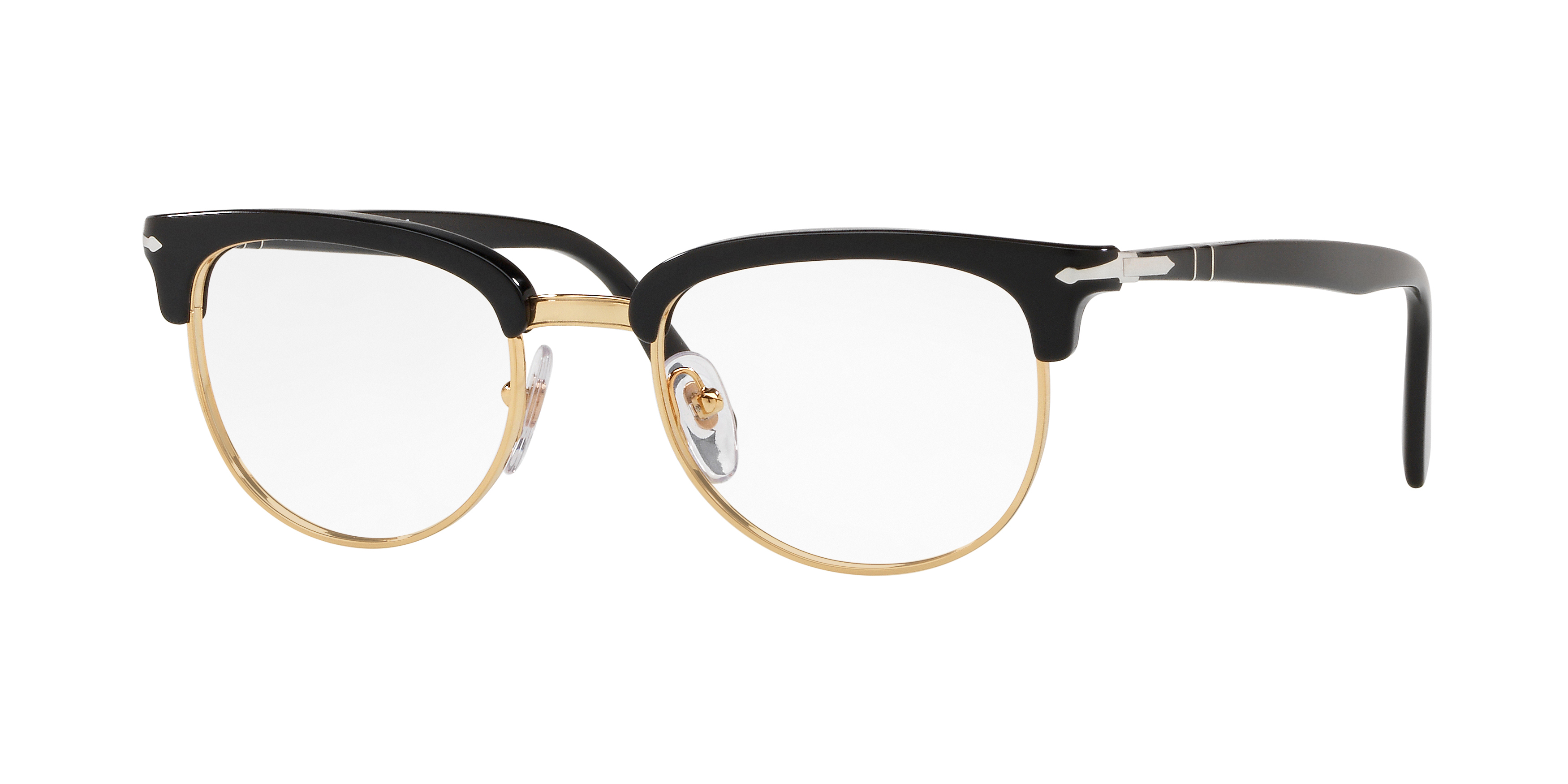 e55359ea4f Stand out with new Persol tailored edition