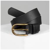 accacia-loop-trim-leather-belt-r225-black