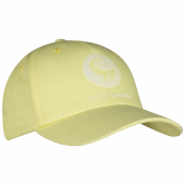 adriana-high-density-branded-peak-r225-yellow