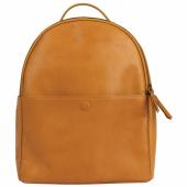 aisha-modern-leather-backpack-r1699-tan