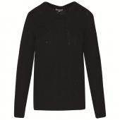 alwina-bobble-knit-navy-r550