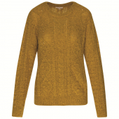 alwina-bobble-knit-ochre-r550