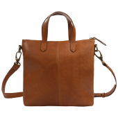 amarone-small-shopper-leather-bag-r899
