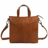 amarone-small-shopper-leather-bag-r899