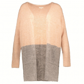 angelica-colour-block-cardigan-r599