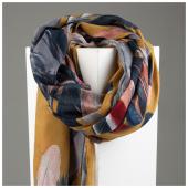 anne-feather-scarf-r199