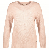 bianca-sweat-knit-pullover-pink-r550
