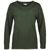 bianca-sweat-knit-pullover-r550