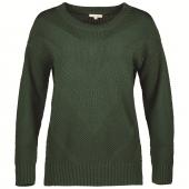 bianca-sweat-knit-pullover-r550