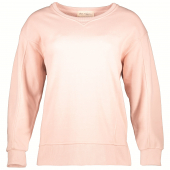 britt-pale-pink-branded-sweat-pale-pink-r550