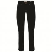 brooklyn-straight-leg-black-r550