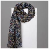 cecelia-ditsy-floral-scarf-r199