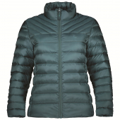 cecily-down-puffer-emerald-r1499
