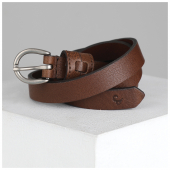 elodie-loop-detail-leather-belt-r199-brown