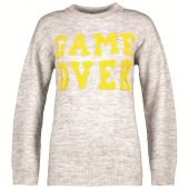game-over-call-out-knit-pullover-r650