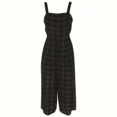 gianna-check-jumpsuit-r699