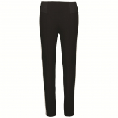 ginny-ponti-legging-side-stripe-r499