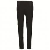 ginny-ponti-legging-side-stripe-r499