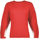 inge-red-knit-jumper-r650