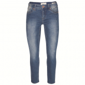 iris-light-wash-skinny-denim-r550