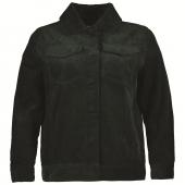 janelle-green-cord-trucker-jacket-r899