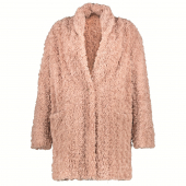 karina-fur-fashion-ll-jacket-r999
