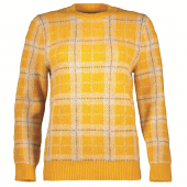 kate-check-knitwear-pullover-r599