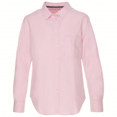 katy-shirt-replen-r450