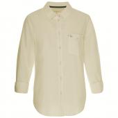 katy-shirt-replen-white-r450