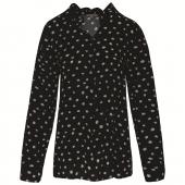 lanet-spot-oversized-blouse-r499
