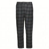lauren-check-pants-r599