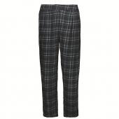 lauren-check-pants-r599