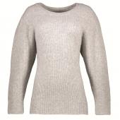 leona-rib-pullover-greay-r550