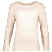 leona-rib-pullover-milk-r550
